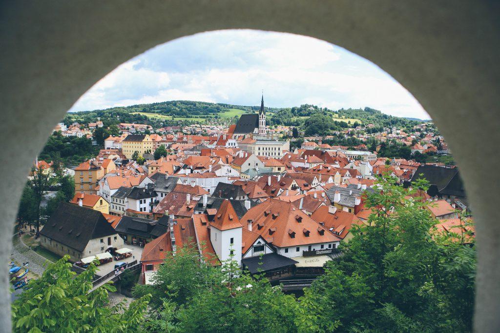blog 2 2017 vienna austria global adventures photo 2