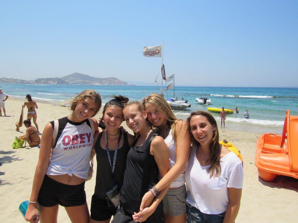santorini greece islands italy blog 4 photo 1