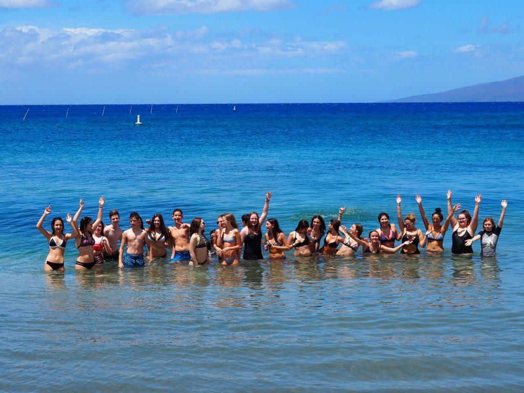 maui hawaii alaska blog 1 photo 1