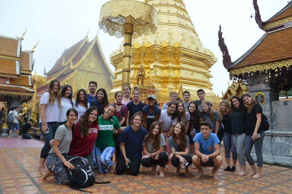 krabi thailand community service blog 3 photo 2