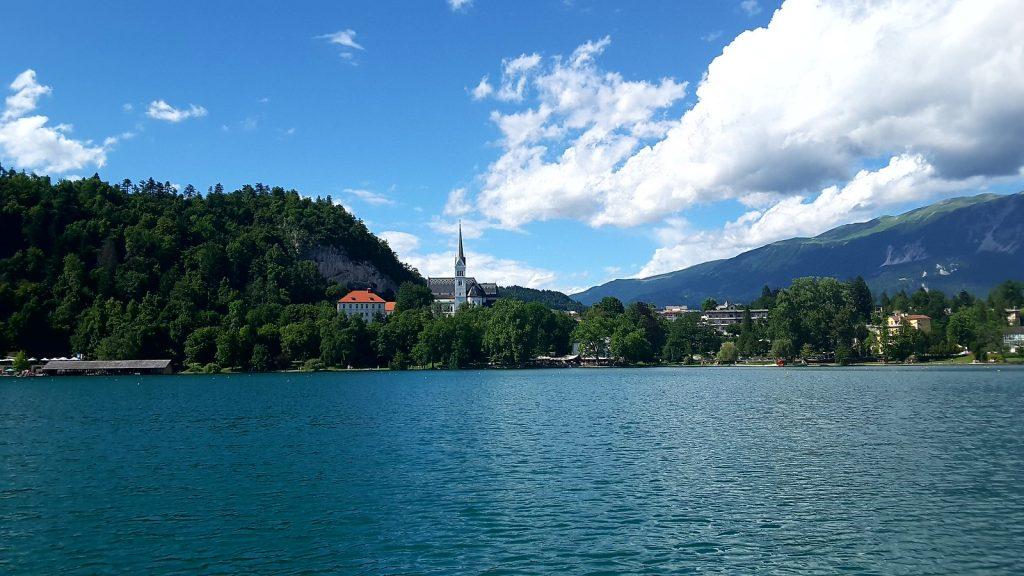 on tour slovenia croatia austria czech republic blog 2 photo 1