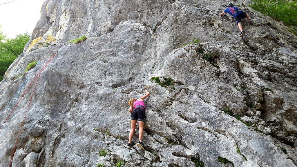 on tour slovenia croatia austria czech republic blog 2 photo 2