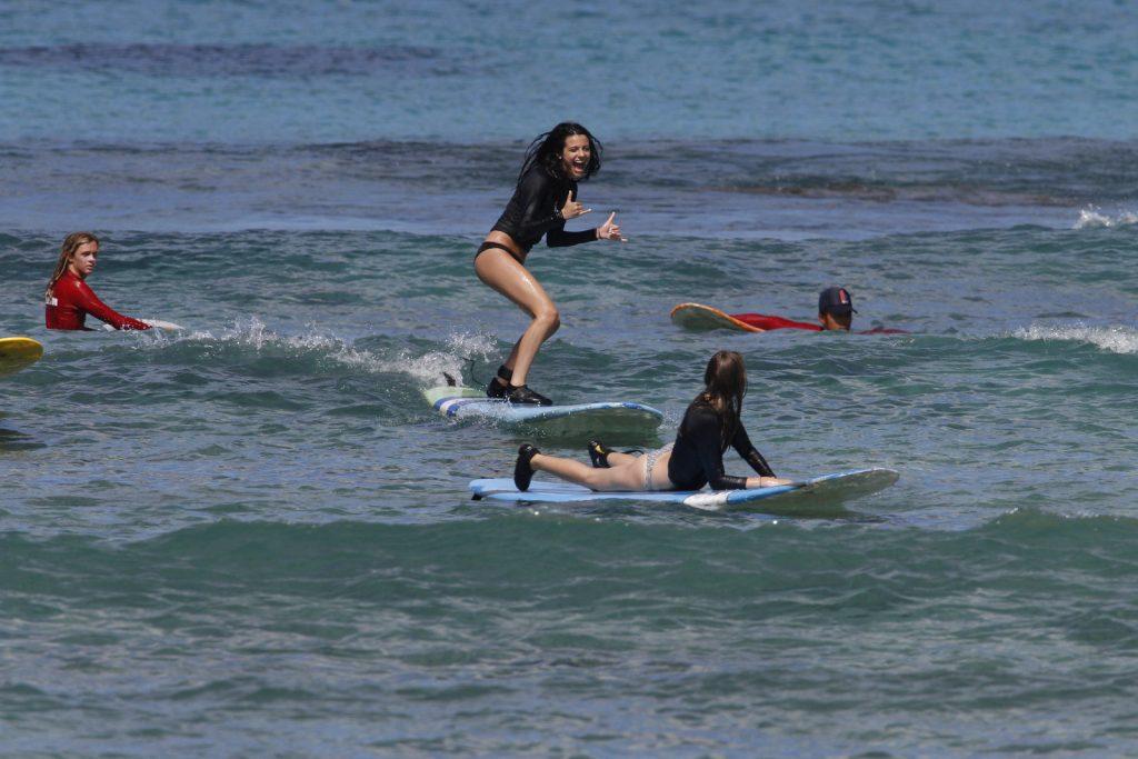 hawaii alaska blog 2 photo 1
