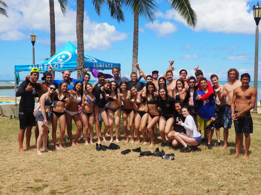hawaii alaska blog 2 photo 3
