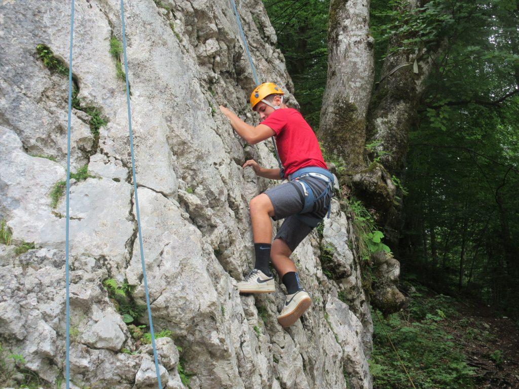 slovenia - blog 2 -pic 2