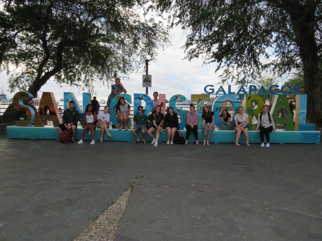 e1 blog 4 photo 3 galapagos