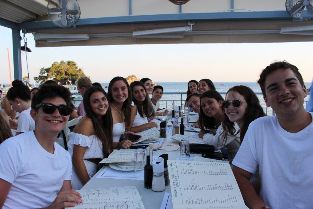blog 2 trip 66 photo 2 greece