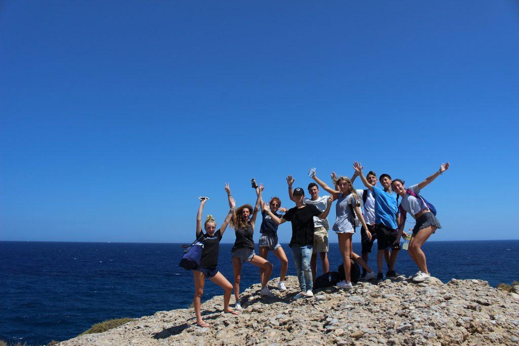 trip 66 blog 3 photo 1 greece naxos