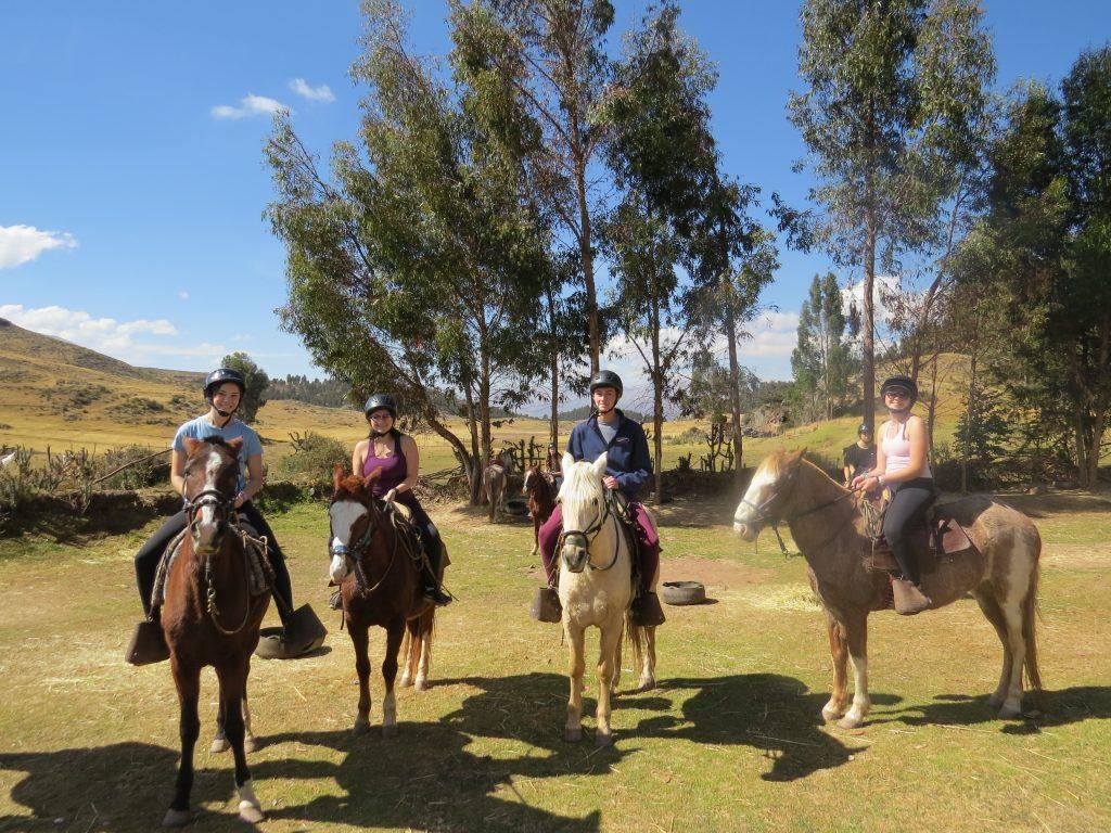 Peru - blog 2 - photo 3