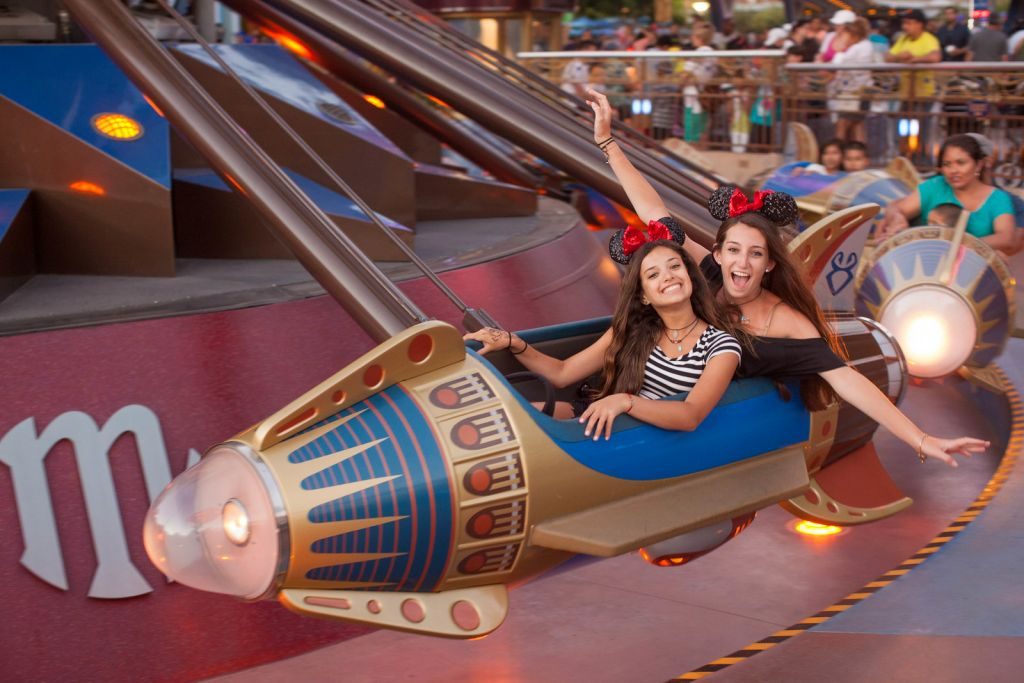 10 Fun Things to do in California for Teens 12