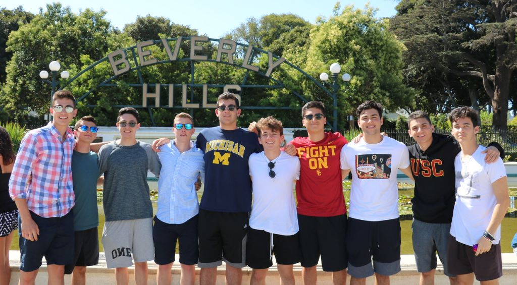 10 Fun Things to do in California for Teens 15