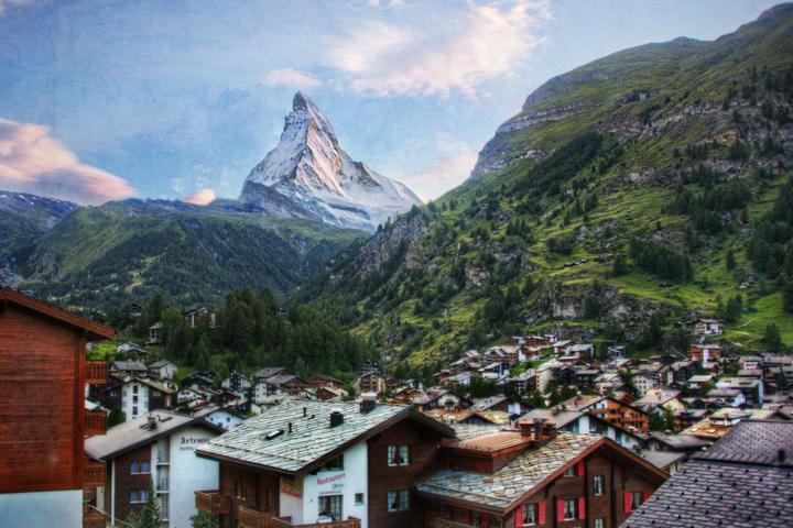 10_Zermatt