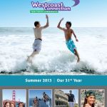 Summer 2013 is Officially Launched! 1
