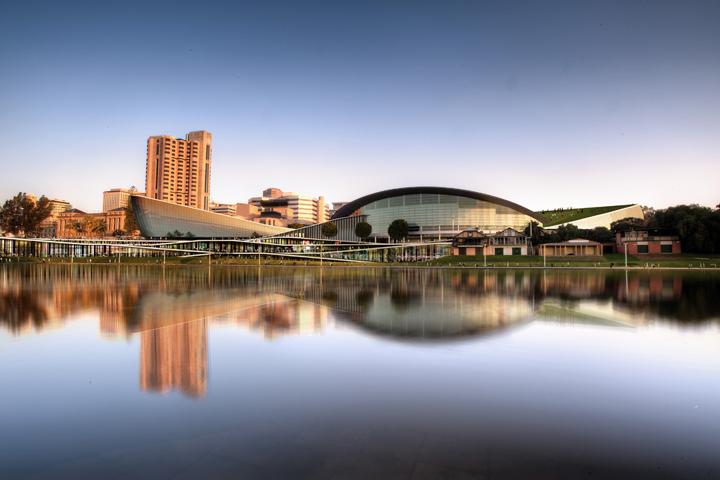 4_Adelaide
