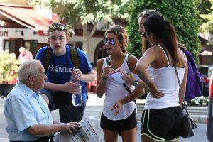 Spain Language in Marbella