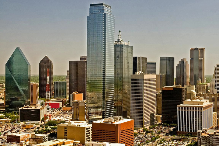 5_Dallas