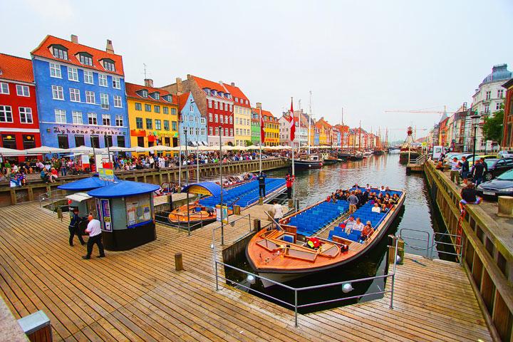 6_Copenhagen