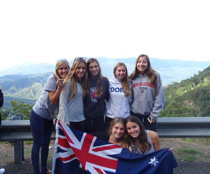 australia hawaii blog 2 photo 3