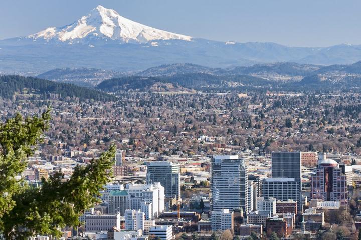 7_Portland