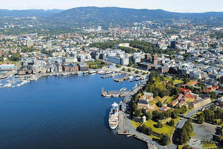 8_Oslo