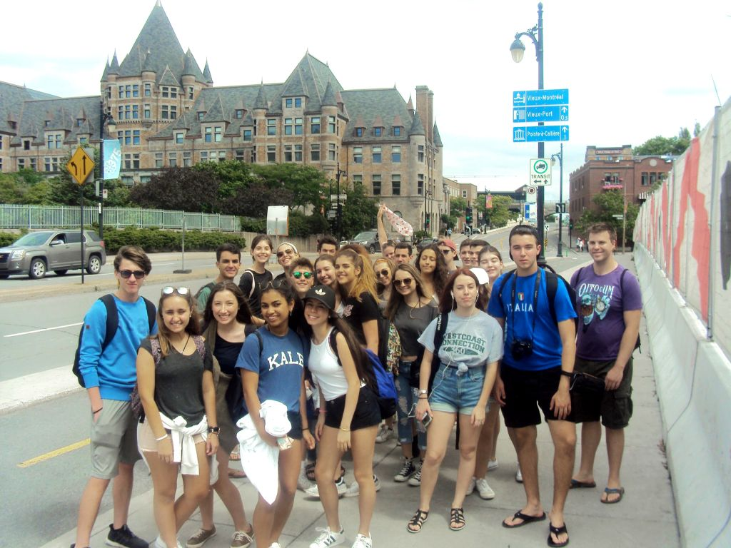 montreal pre college enrichment blog 1 photo 1