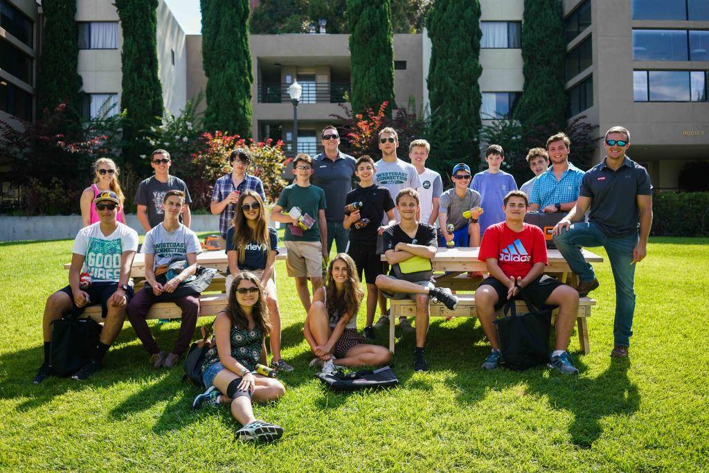 campus california pre college enrichment blog 3 photo 1