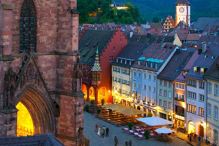 9_Freiburg