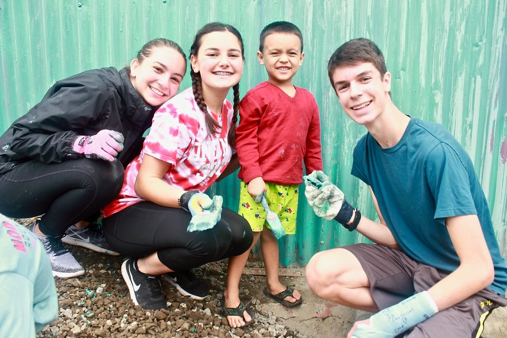 blog 1 costa rica community service 2017 photo 1