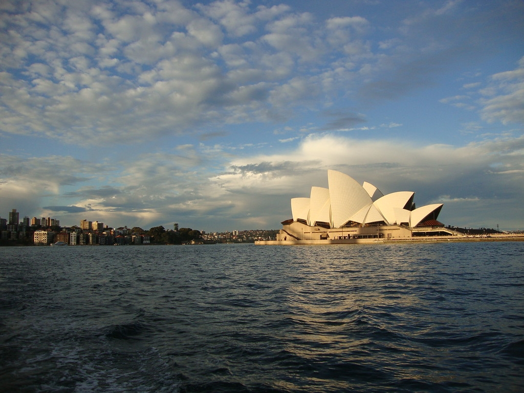 sydney australia new zealand blog 3 photo 1