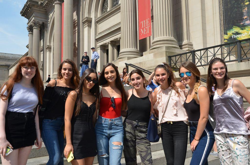ny1 blog 2 photo 2 new york