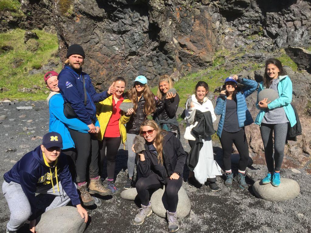 iceland blog 3 photo 2