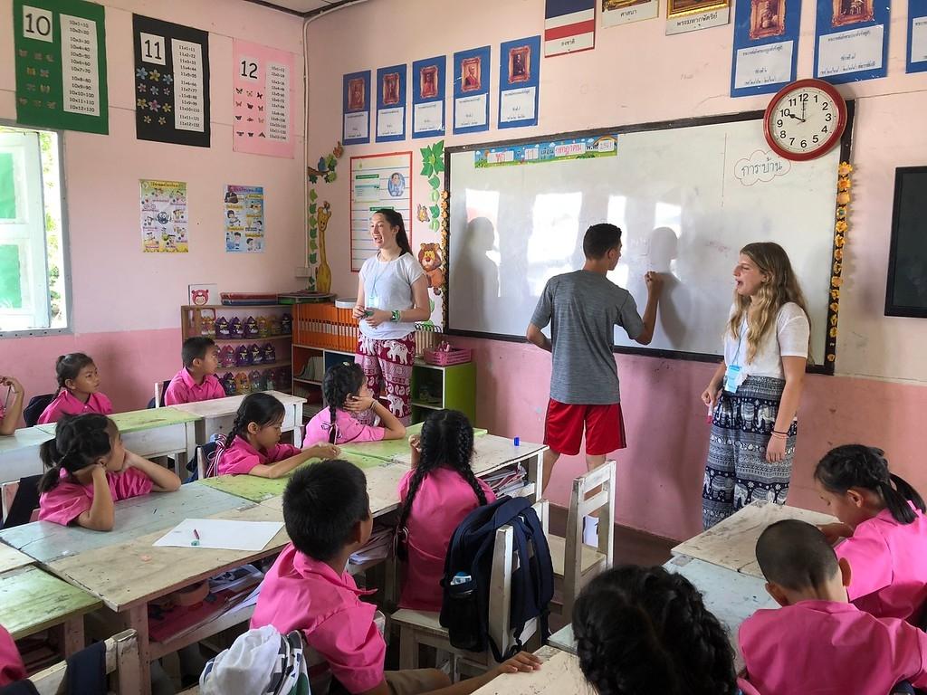 thailand - blog 2/photo 1