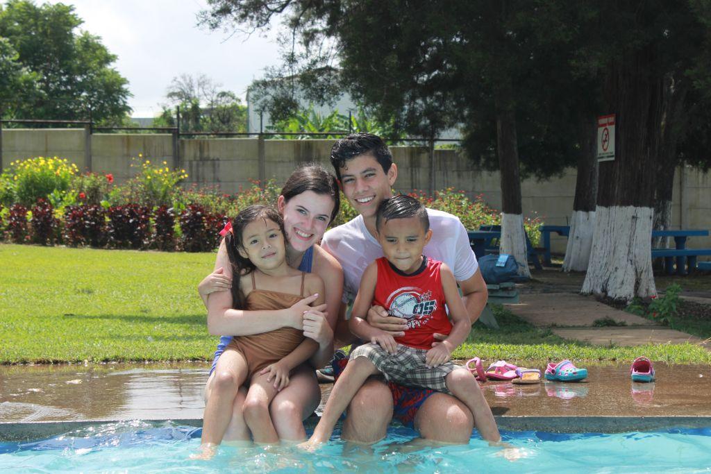 costa rican community service blog 3 photo 1