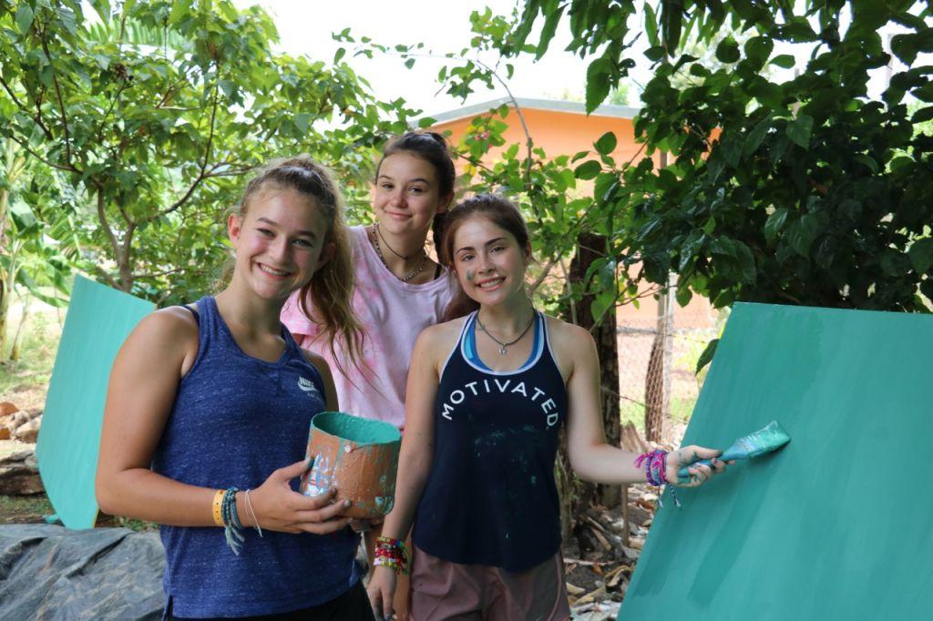 costa rica - blog 3 - photo 1