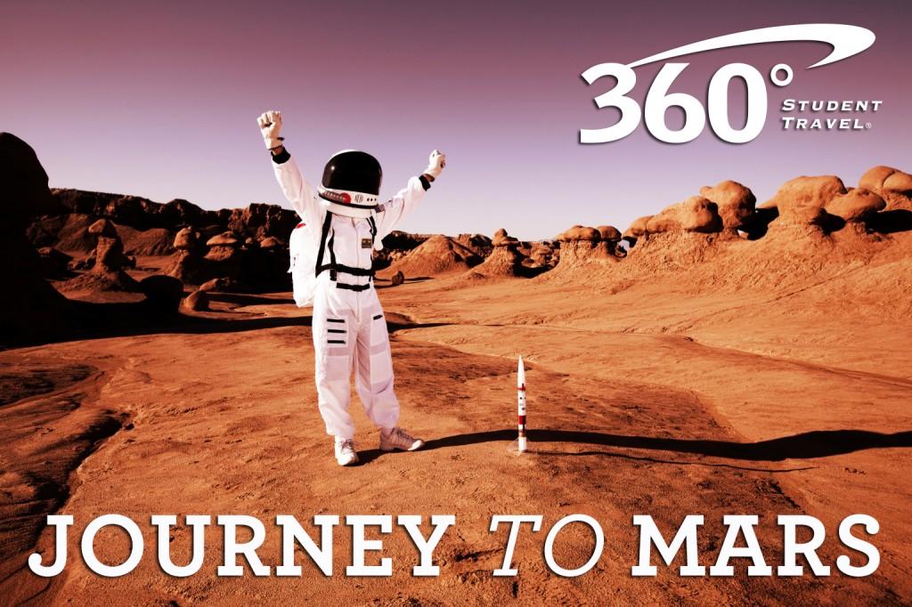 JourneytoMars-