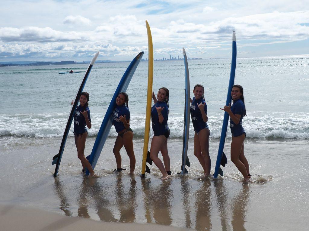 72 blog 2 photo 1 surfers paradise