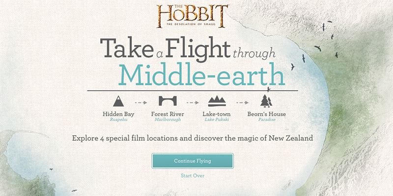 Take-a-flight-through-middle-earth