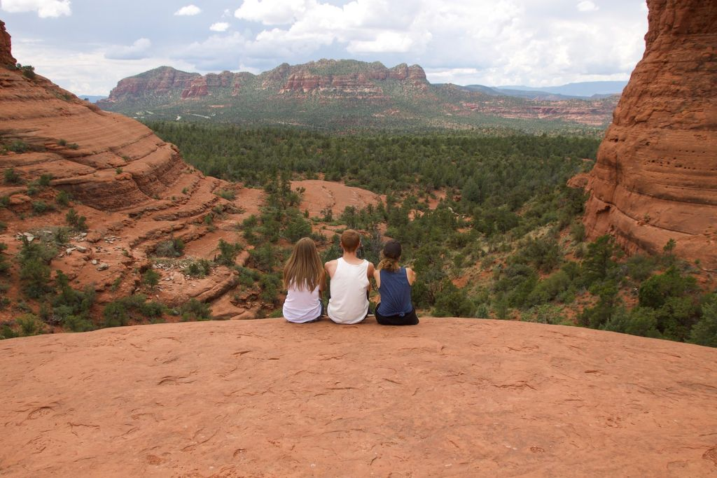 grand canyon american voyageur blog 6 photo 2