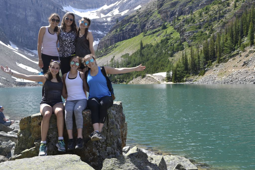 canada american voyageur blog 2 photo 1