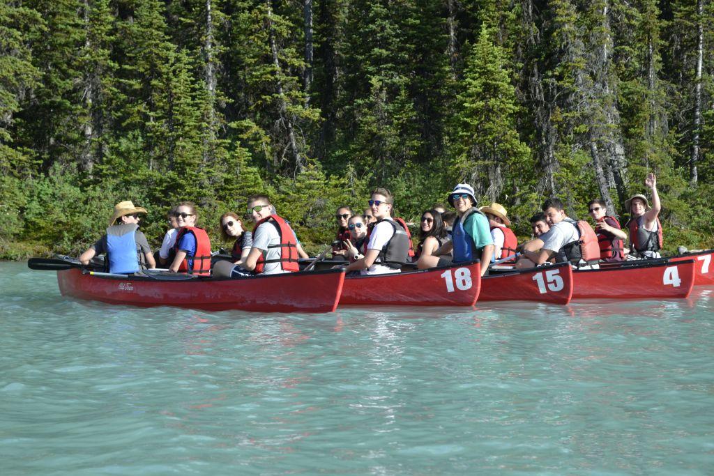 canada american voyageur blog 2 photo 2