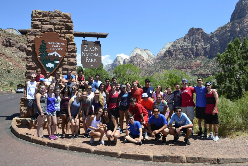 grand canyon american voyageur blog 5 photo 3