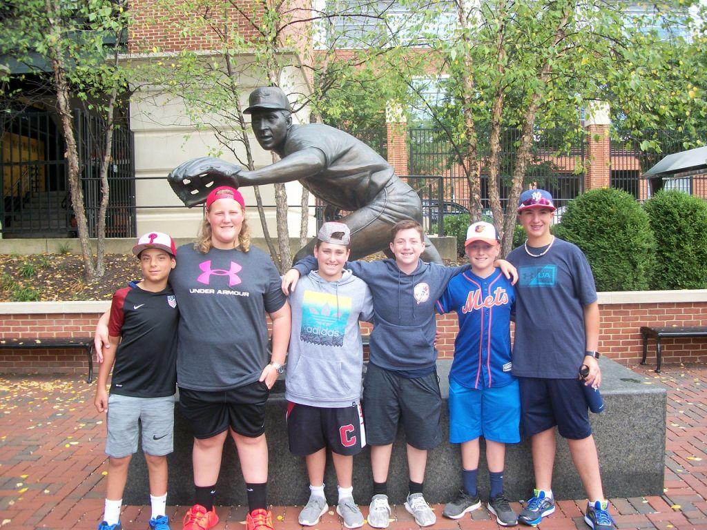 chicago major league madness blog 3 photo 1