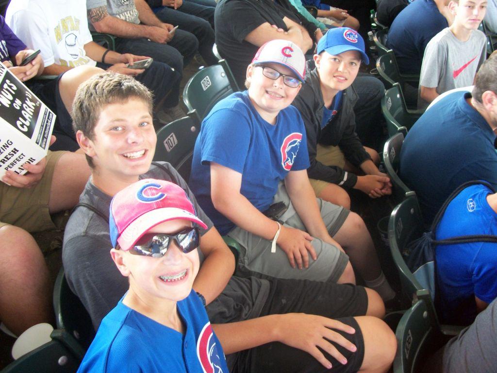 chicago major league madness blog 3 photo 2