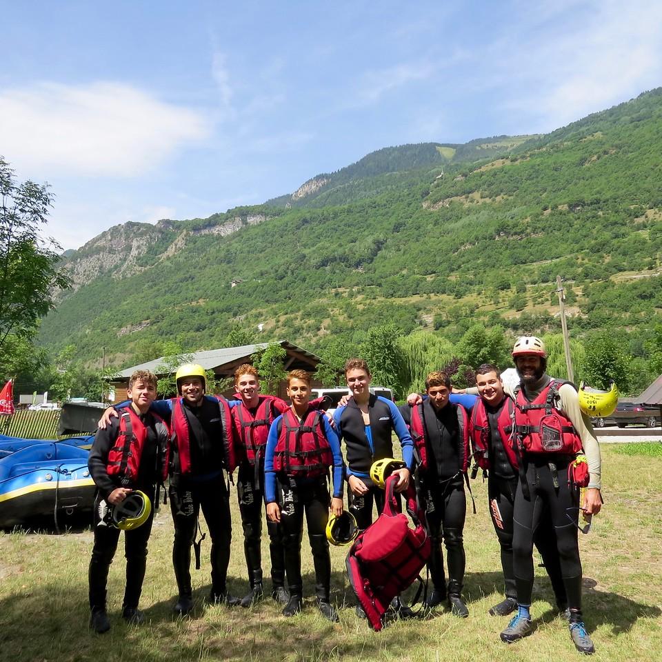 zermatt european discovery blog 2 photo 3