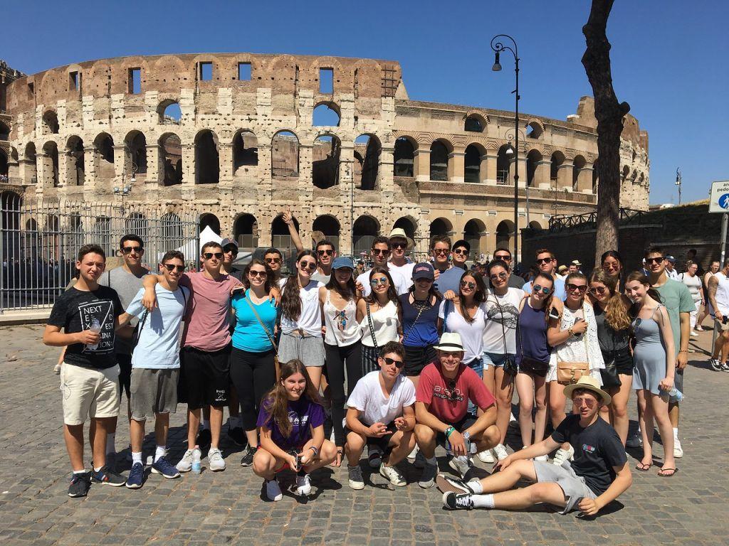rome european experience blog 3 photo 1