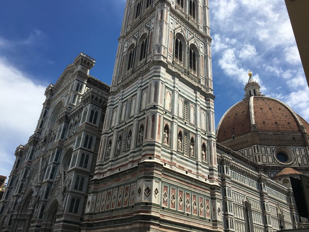 florence italy backpack blog 3 photo 1