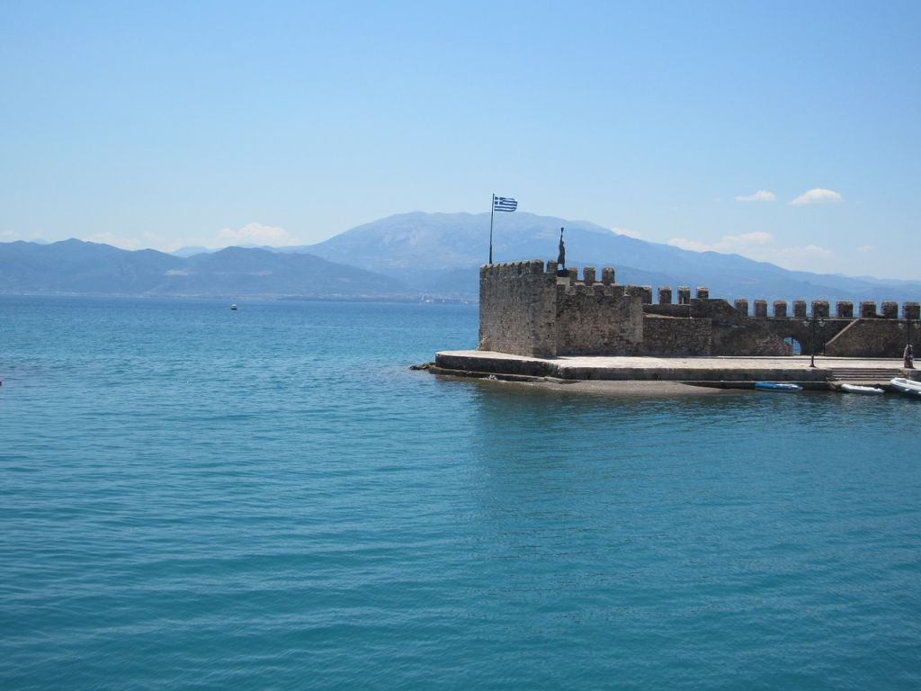 nafplio greece blog 3 photo 1