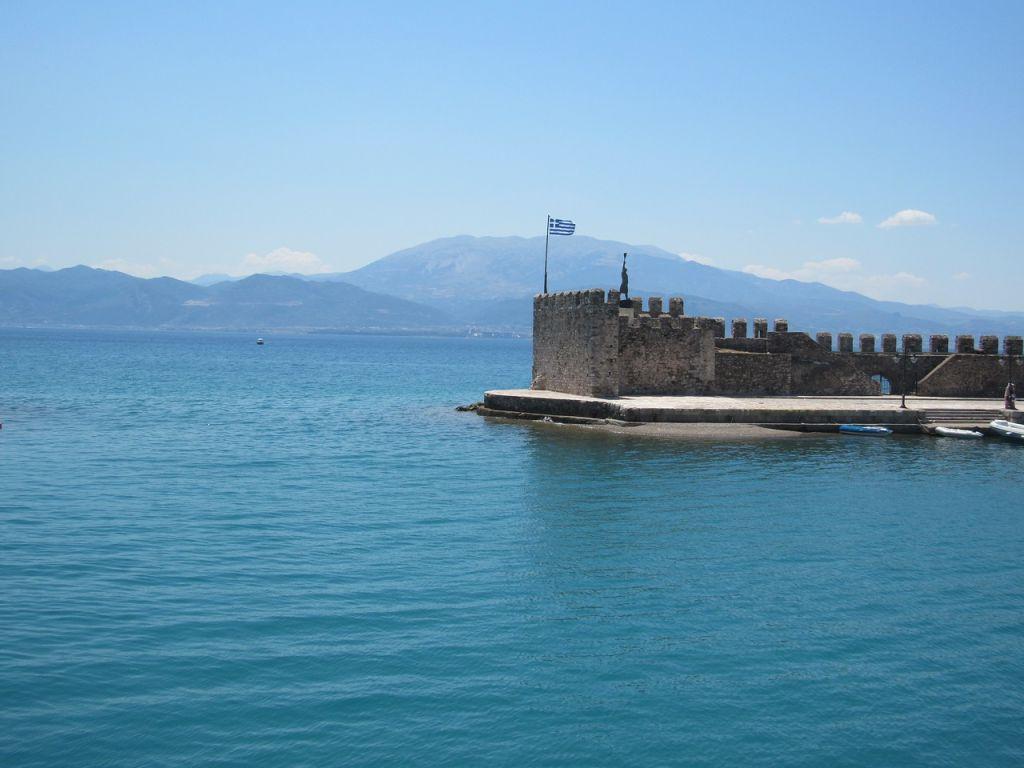 nafplio greece blog 3 photo 1