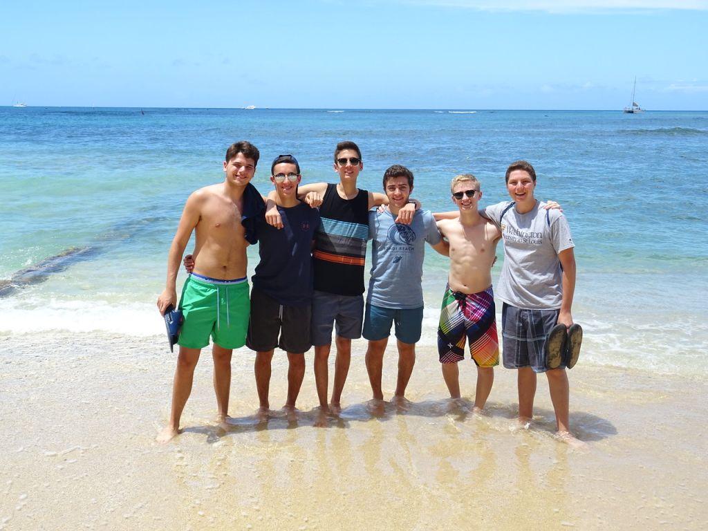 hawaii australia blog 4 photo 1