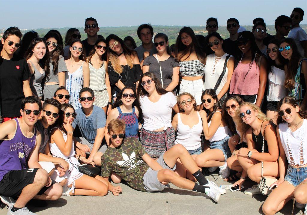 madrid barcelona pre college enrichment blog 3 photo 2